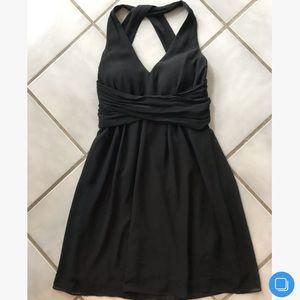 Guess swing dress size 8